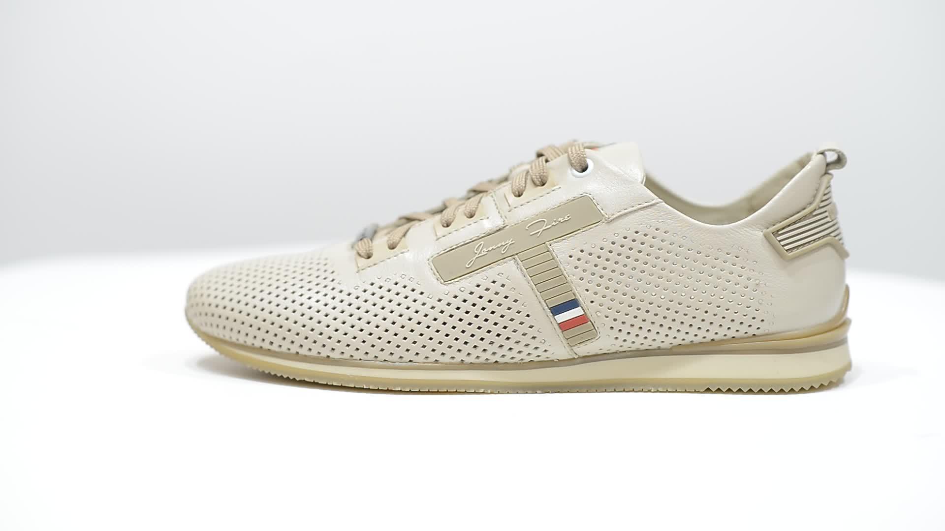 Wholesale Quality Man Sneakers L738 bp