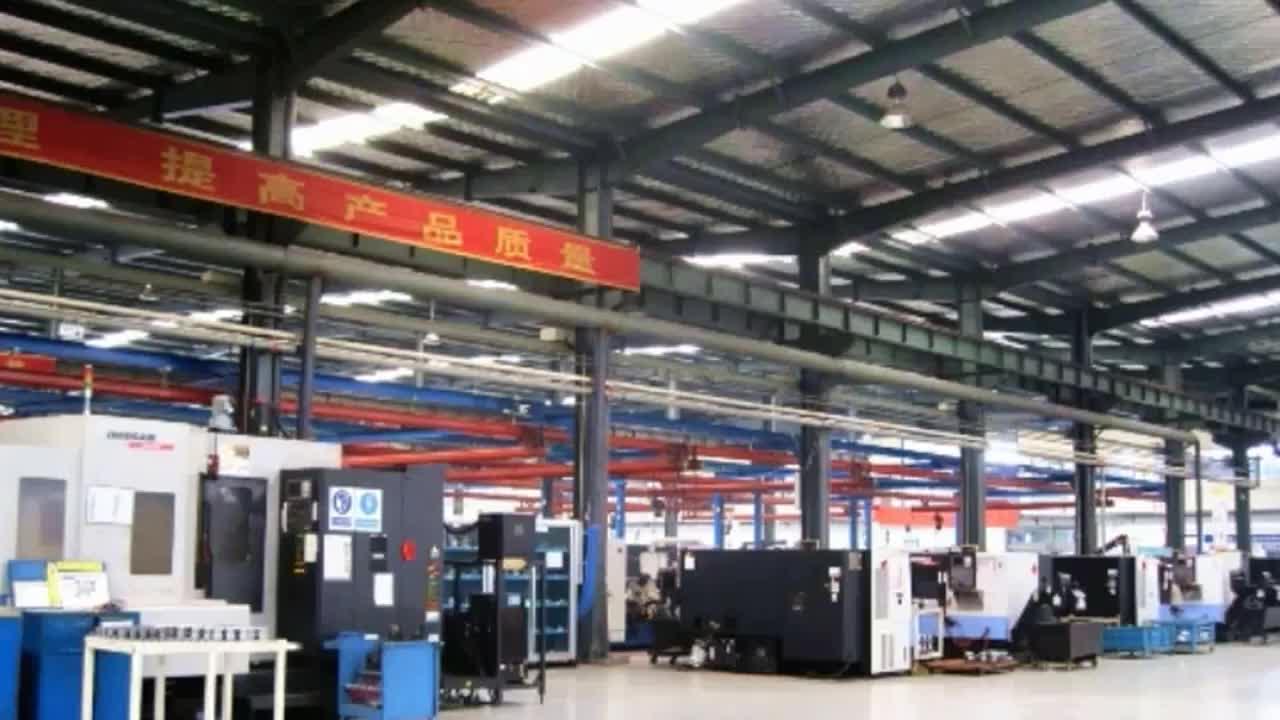 Machines de Construction de routes/Camion De Réparation/Cylindre Hydraulique