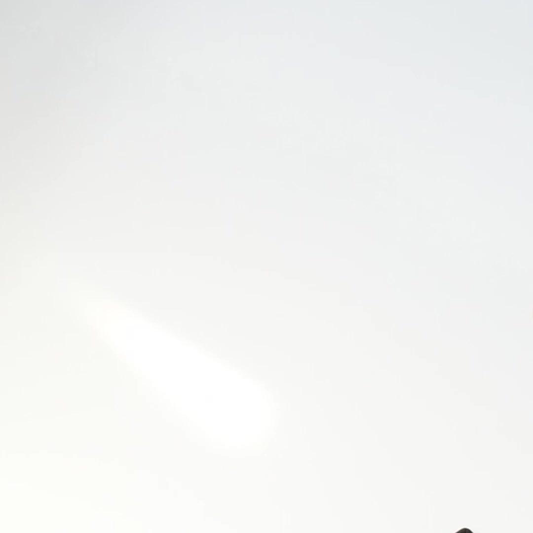 Hochwertiges Werbegeschenk Buntes Flourish Lama Anti-Rutsch-Pad-Ringhalter für Handy