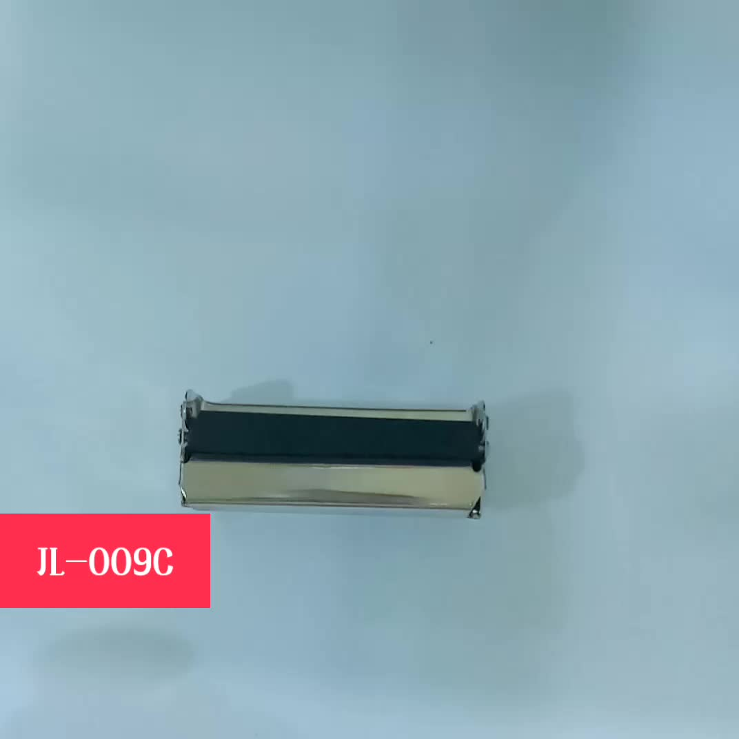 Made In China JL-015C Commercial Tobaccc Roller Ciga