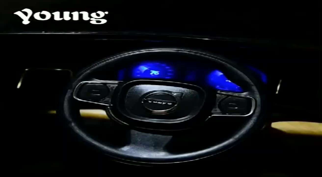 VOLVO XC90 ride on toys with R/C baby electric car kids ride on car