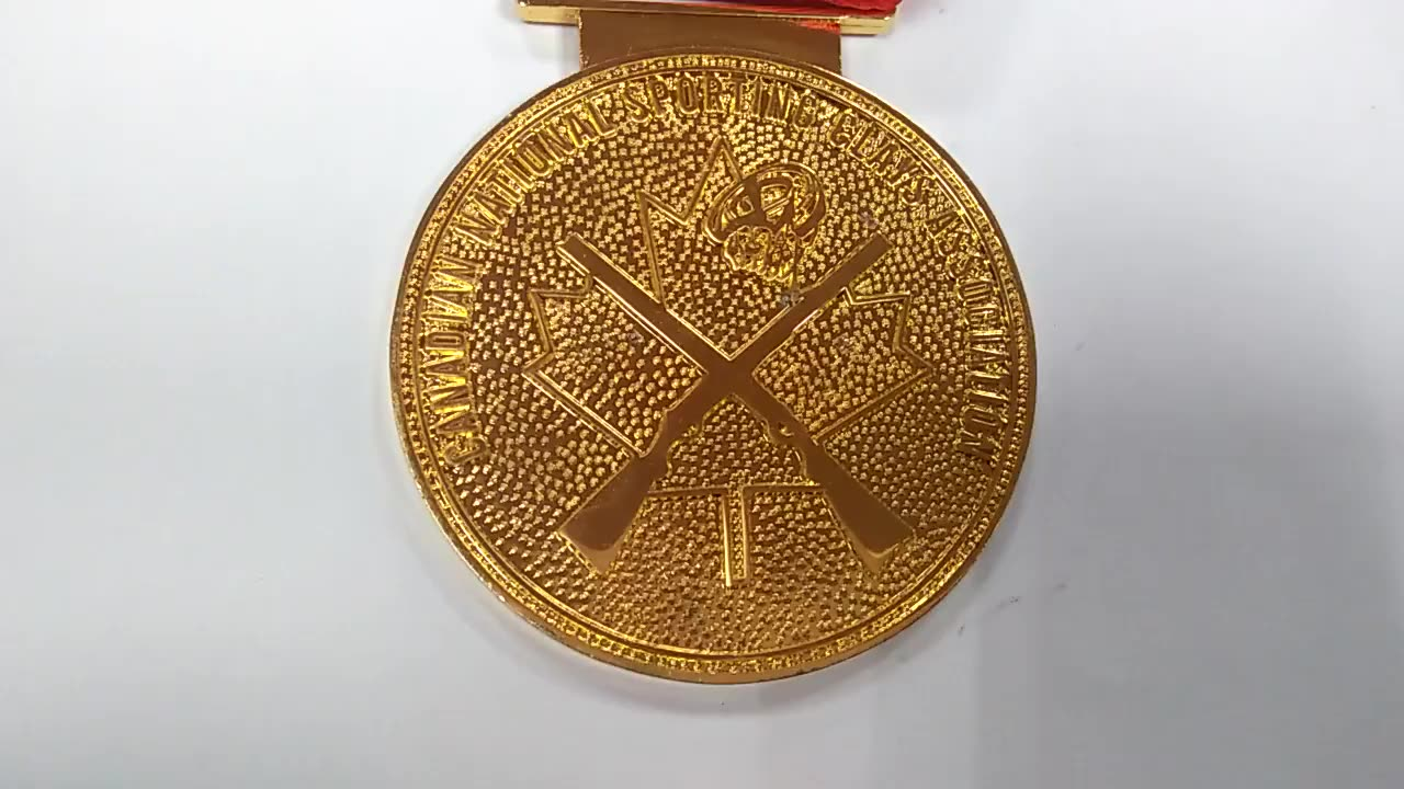custom metal medal running medals custom medals ribbons no minimum order