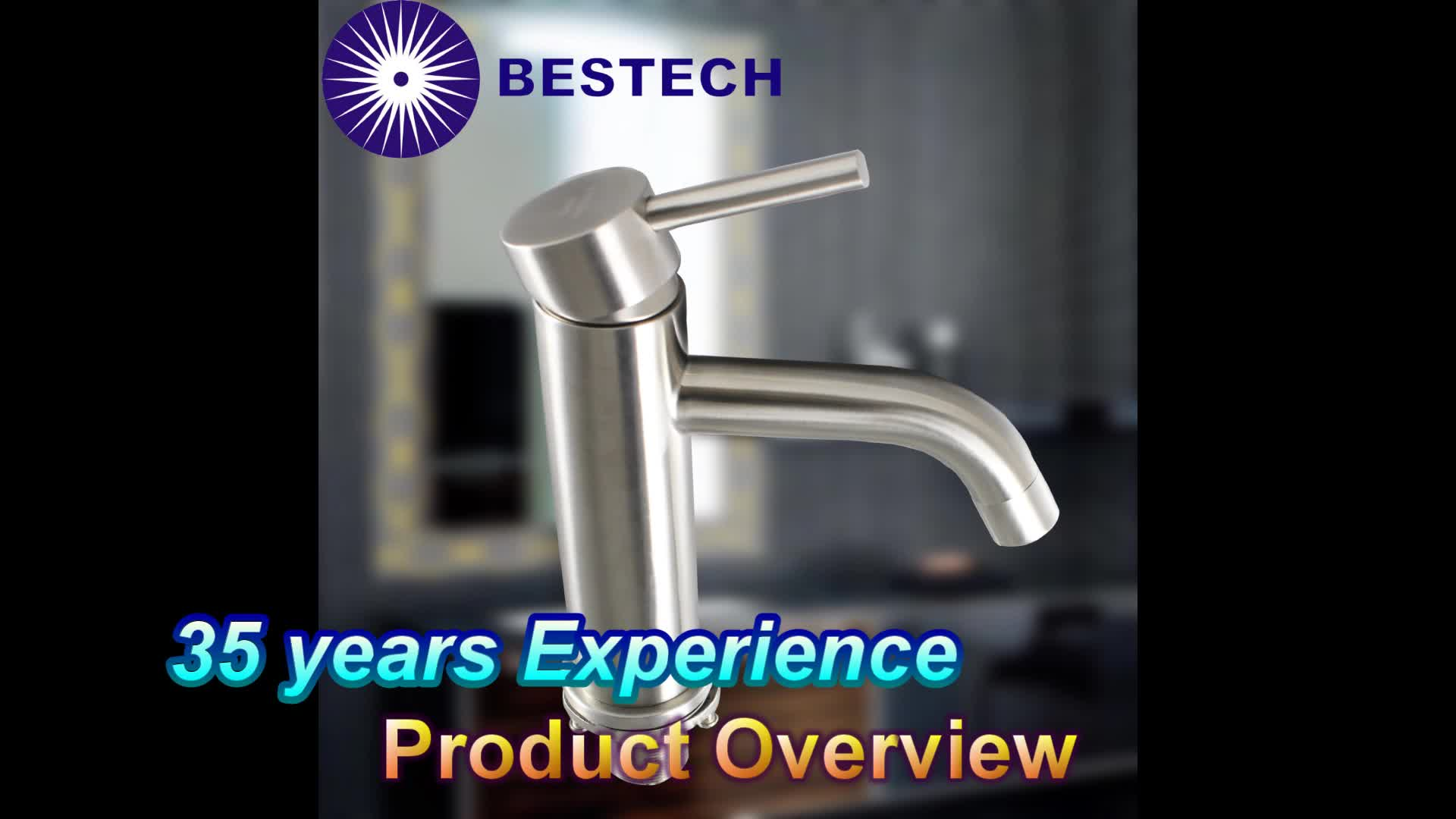 China Sanitary Ware Instant Heating Water Faucet Office Equipment ...