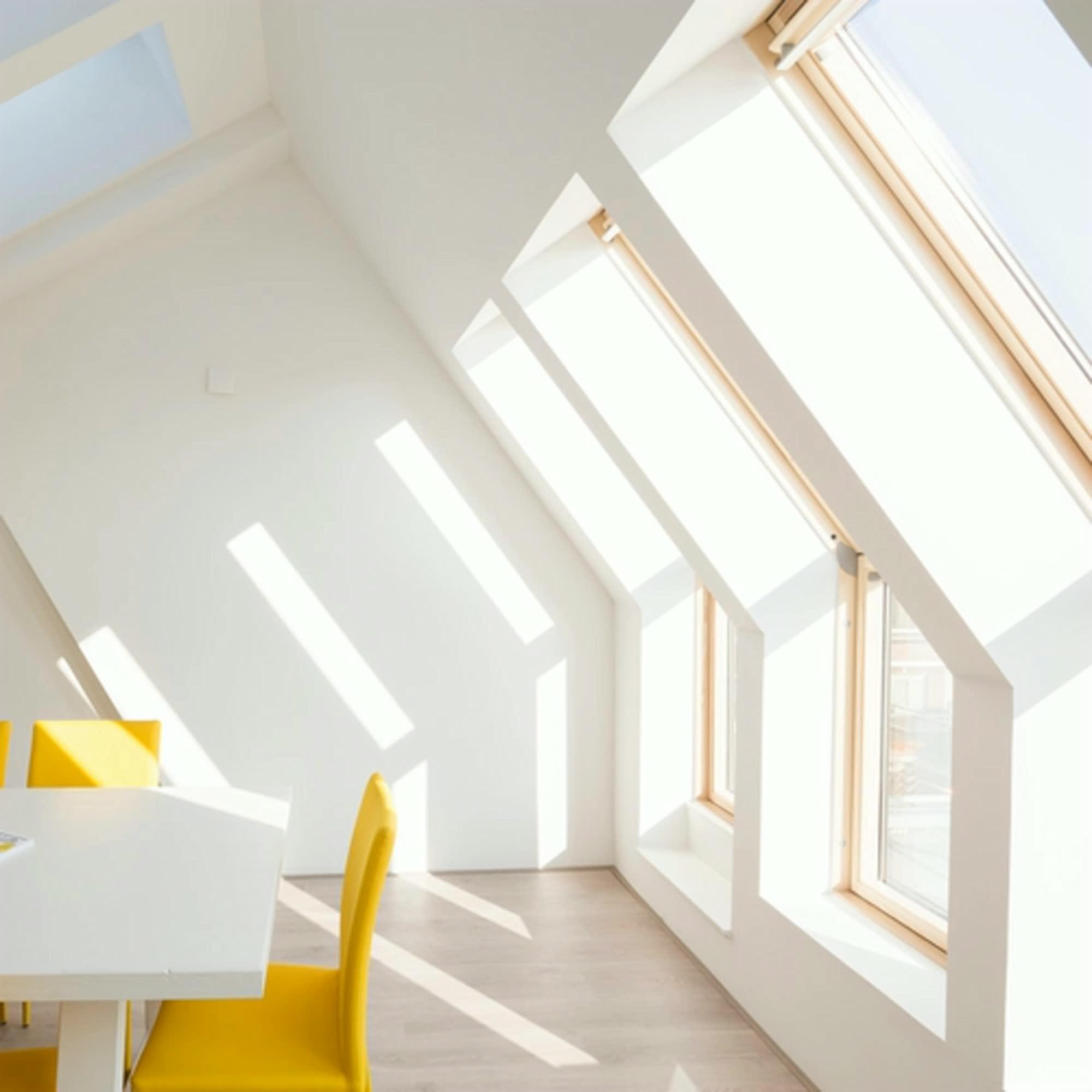 Top appeso finestra a battente in alluminio a doppia finestra di vetro temperato per il progetto di costruzione