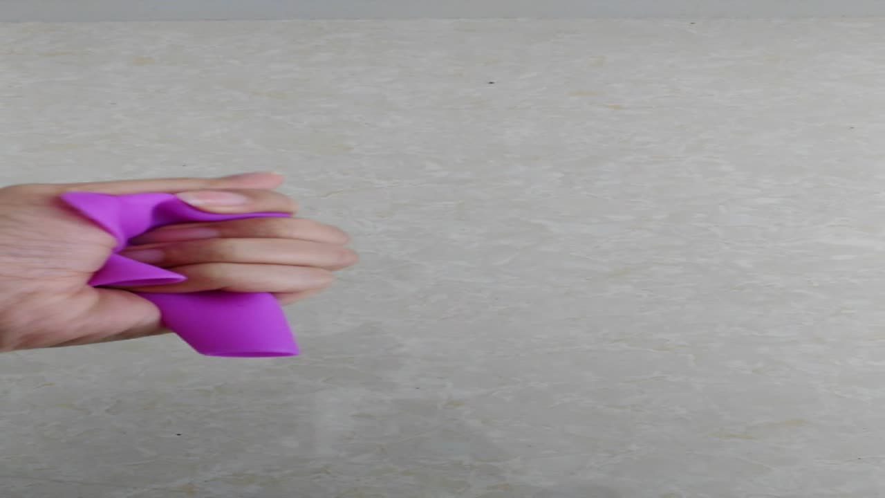 Portable Travel Camping Women Female Urination Silicone Female Urinal Device