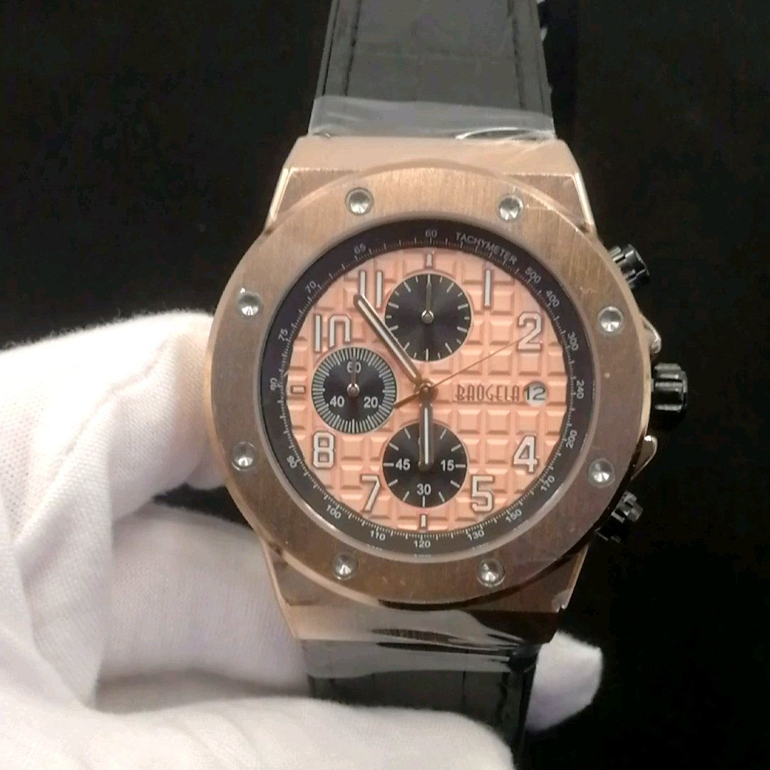 Sıcak satış kol saati spor saatler su geçirmez atlama saat kol saatleri özel marka toptan çin erkekler kol saati