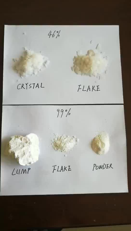 mgcl2 ,Magnesium Chloride Hexahydrate/Anhydrate(46%/99%) price per ton for white flake,powder,crystal