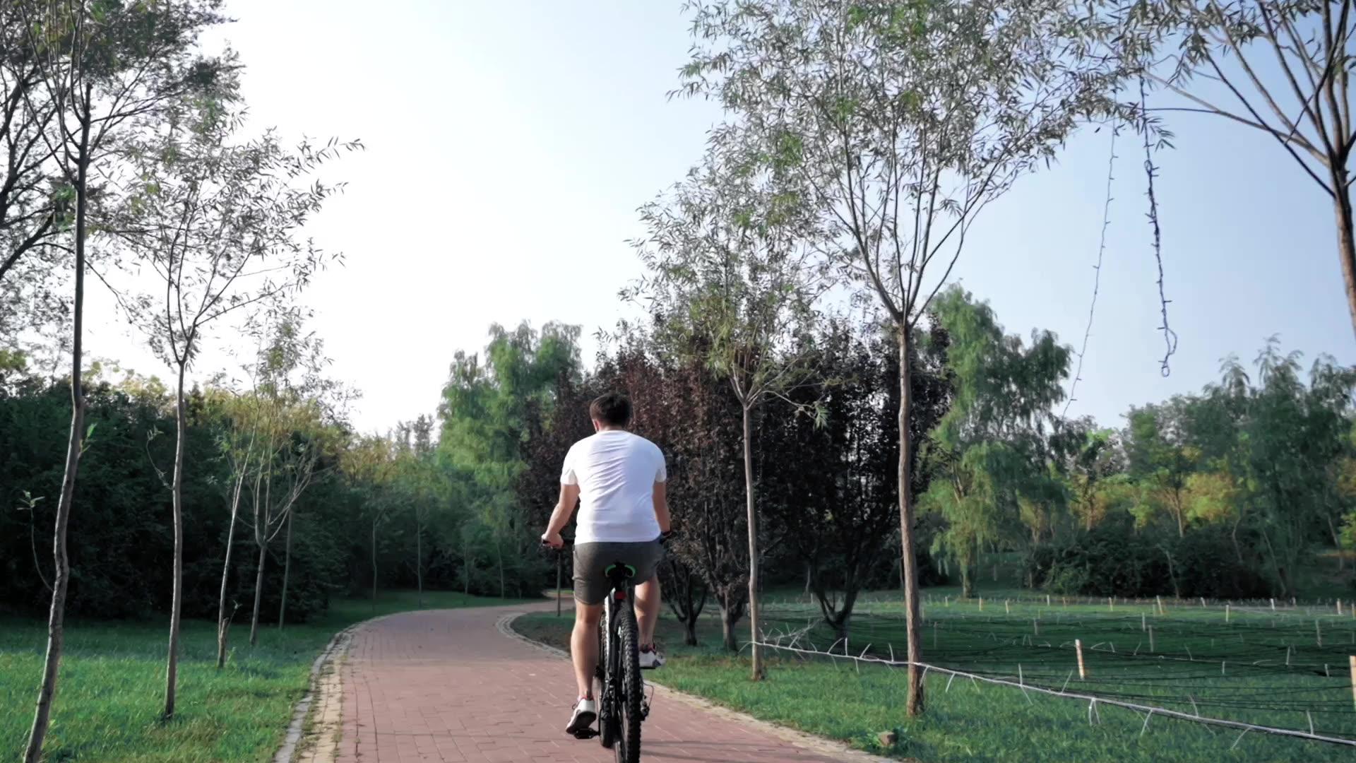 Cina nuova bicicletta di Montagna per la vendita/26 pollici full suspension Mountain bike per gli uomini/Commercio All'ingrosso di vendita calda a buon mercato MTB ciclo
