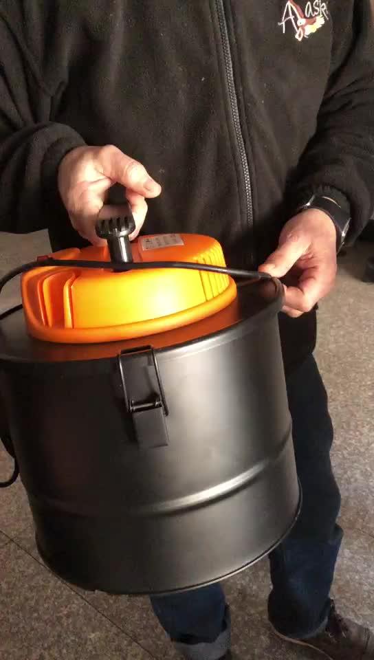 vacuum ash cleaner, Vacuum Cleaner, pellet stove cleaner