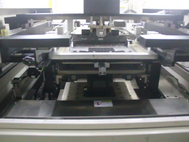 OEM PCB&PCBA Assembly Manufacturer and PCBA, PCB Assembly Manufacturing in China
