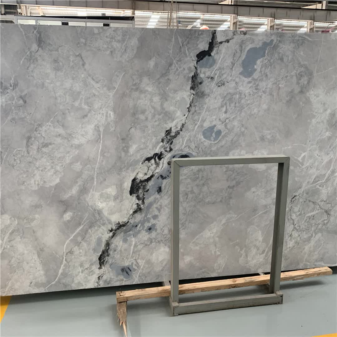 Polished Light Grey Marble From China Factory Price For Marble Floor And Wall Tile Buy Light Grey Marble Floor Tiles Grey Marble Bathroom Polished Grey Marble Background Product On Alibaba Com