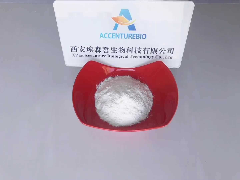 Produsen Pasokan CAS 102-97-6 N Isopropylbenzylamine/N-Isopropylbenzylamine Kristal