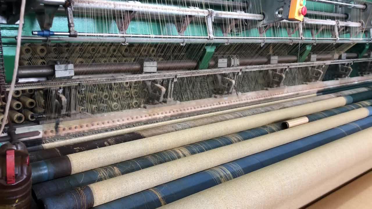 Aangepaste hdpe stof schaduw netto kassen agrarische netto schaduw