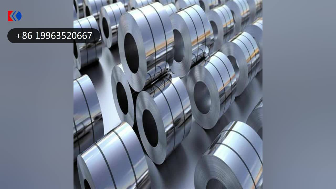 China stainless steel 201 304 316 409 plate/sheet/coil/strip/pipe best superseptember
