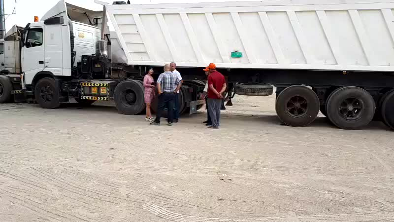 Chinese tires brands cheap price 12r22.5 radial truck tires for sale