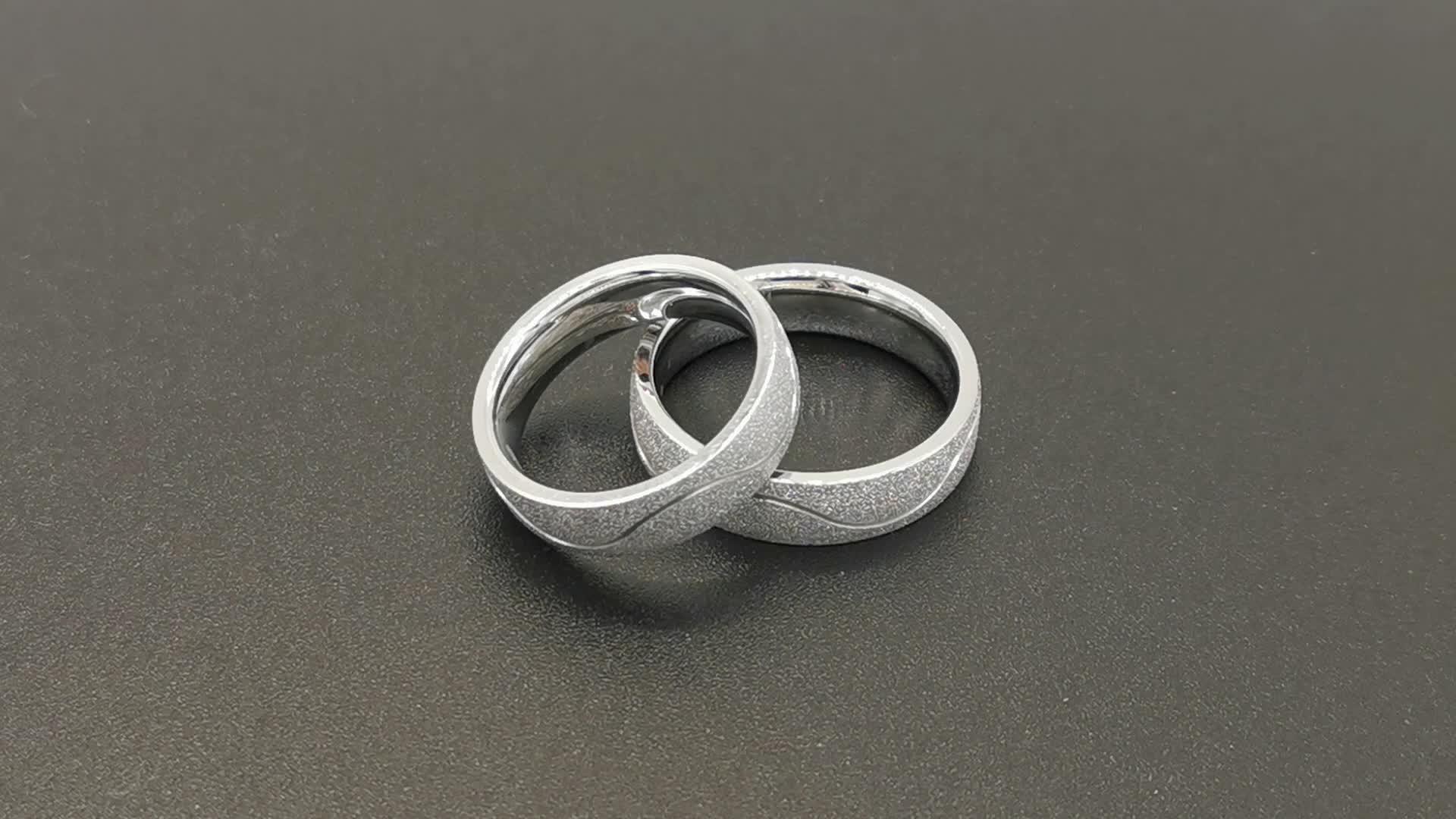 OEM/ODM Metal Factory titanium Bullet silver 925 women jewelry necklace pendant
