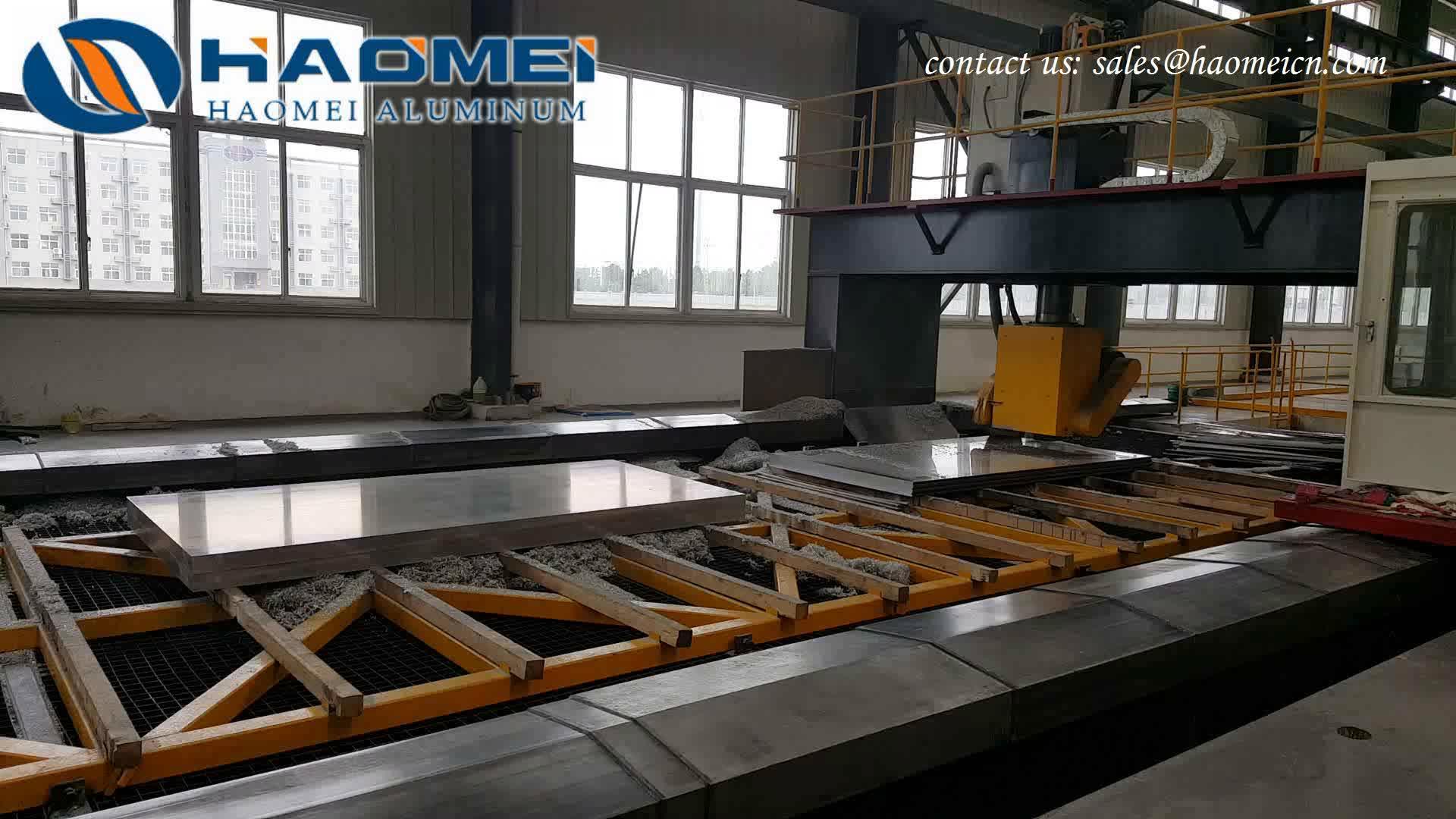 중국 제조 업체 실리콘 고무 알루미늄 시트