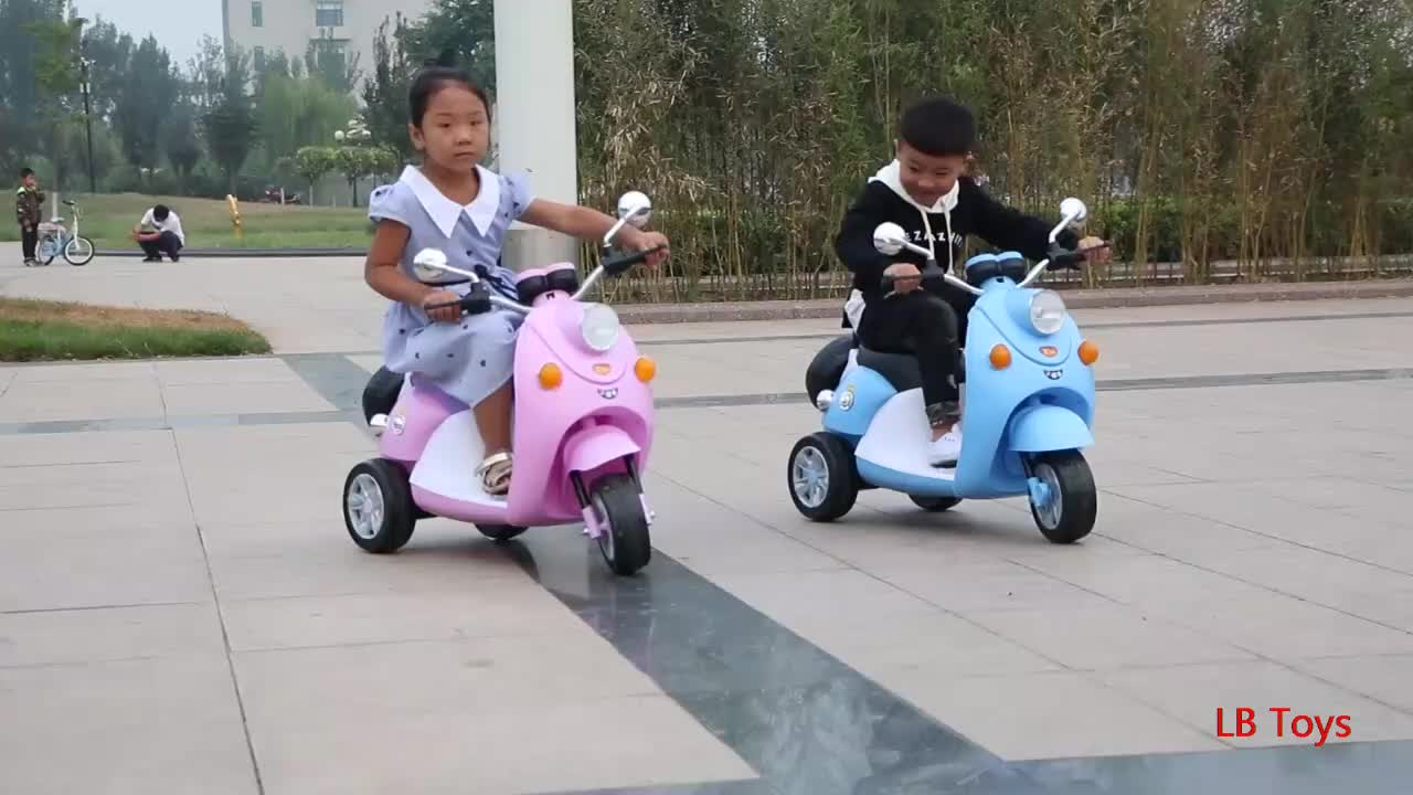 Electric motorcycle kids ride mini electric motorcycle for kids electric bike motorcycle