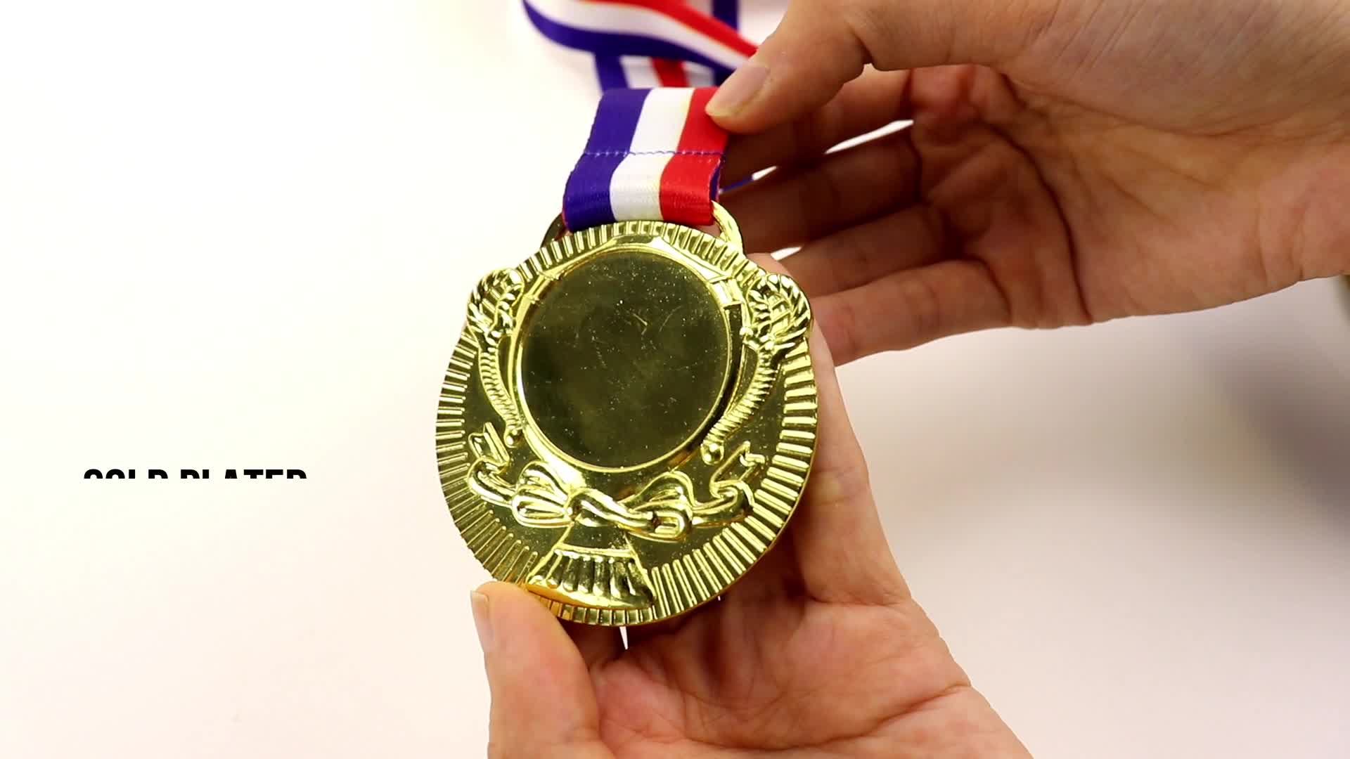 wholesale award cup sports souvenir school students metal awards gold ball soccer trophy cup