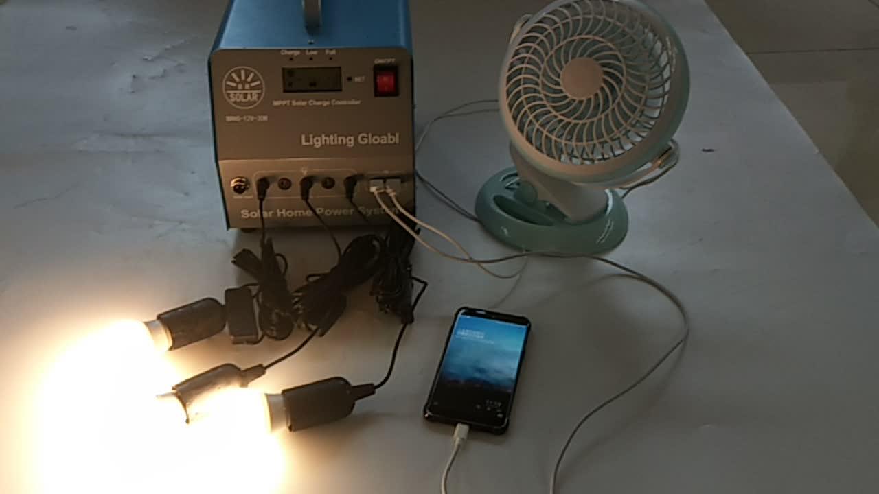 Kualitas Tinggi Sistem Pompa Air Surya Harga Pabrik