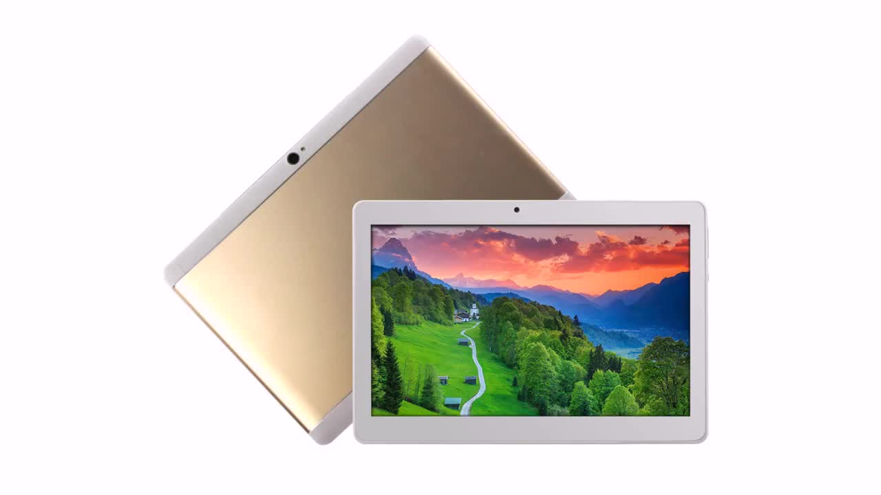 Capacitive Screen Mid Android Tablet Pc Price Cheap Rohs Gps Wifi 2 Usb Ports User Manual