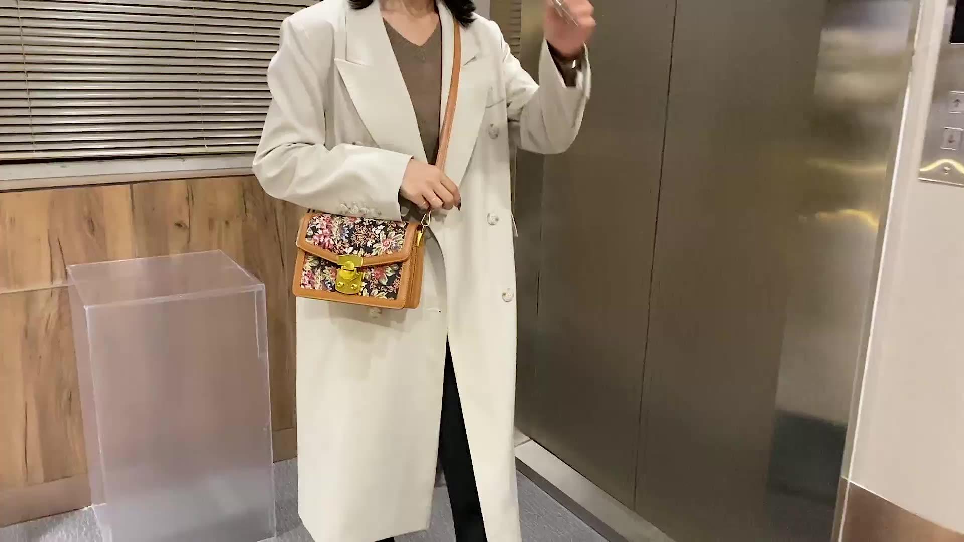 Venta caliente Lasun suka bolso de las mujeres de la moda bolsas de mano étnico China monederos y bolsos para el nuevo diseño de las mujeres Buena fábrica precio de lujo