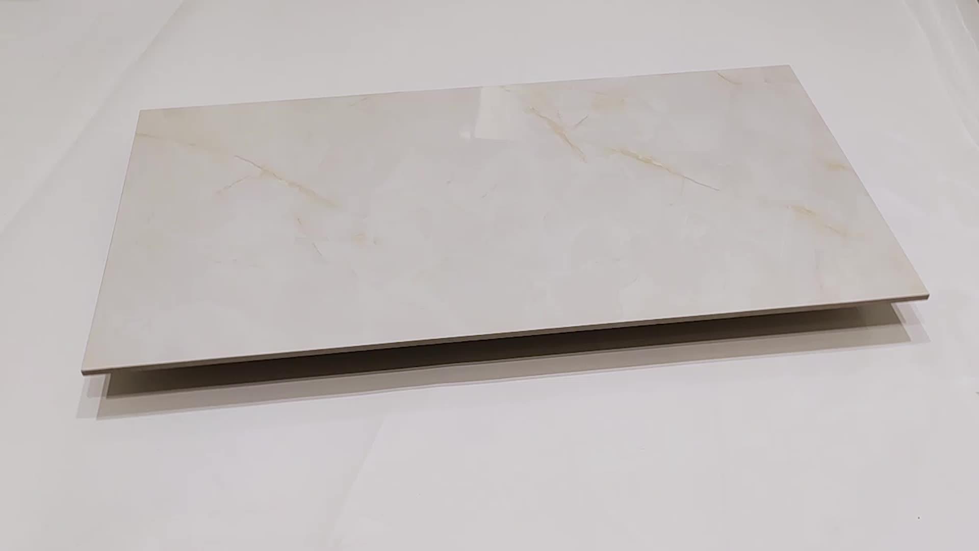 Keramische Wandtegel Afwerking/Keramische Wandtegels 40x80