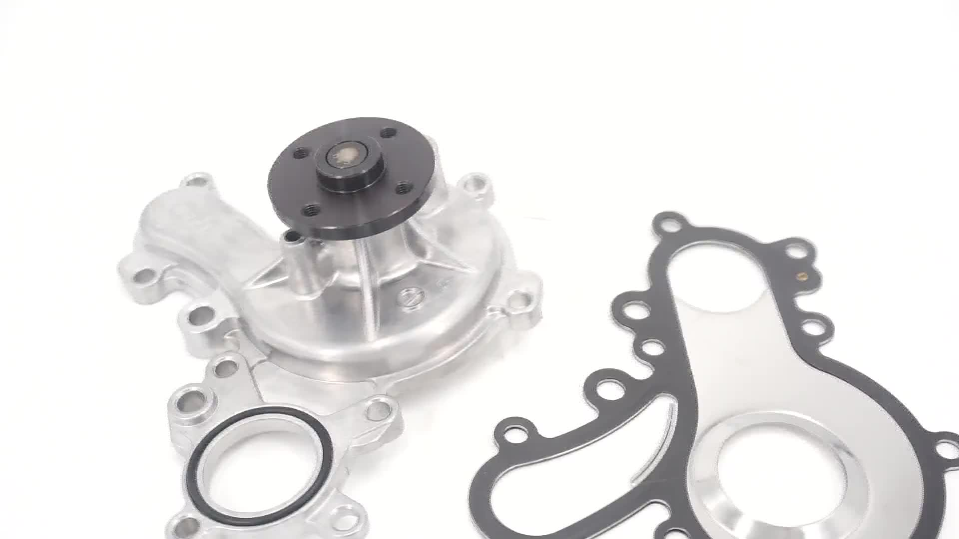 TP Water Pump For HIACE HILUX OEM 16100-79445