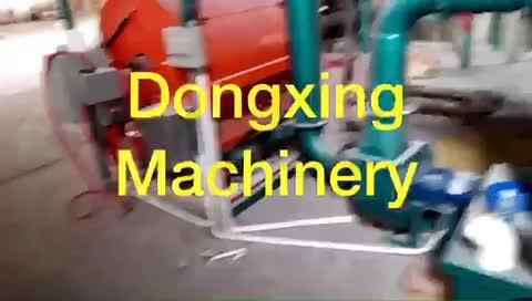 Elektronische afval printplaat recycling ontmanteling herstel machine
