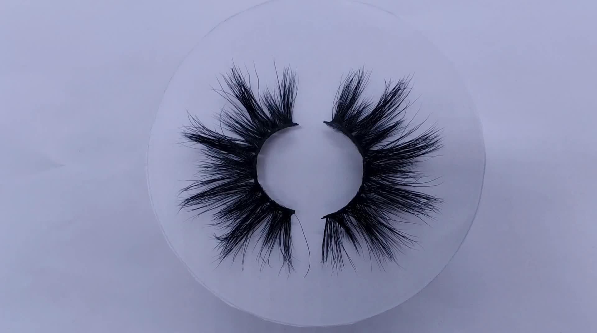 एसवाई lashes shuying 5d मिंक lashes 25mm रियल 100% साइबेरियाई मिंक eyelashes अतिरिक्त लंबे eyelashes 25mm मिंक eyelashes विक्रेता