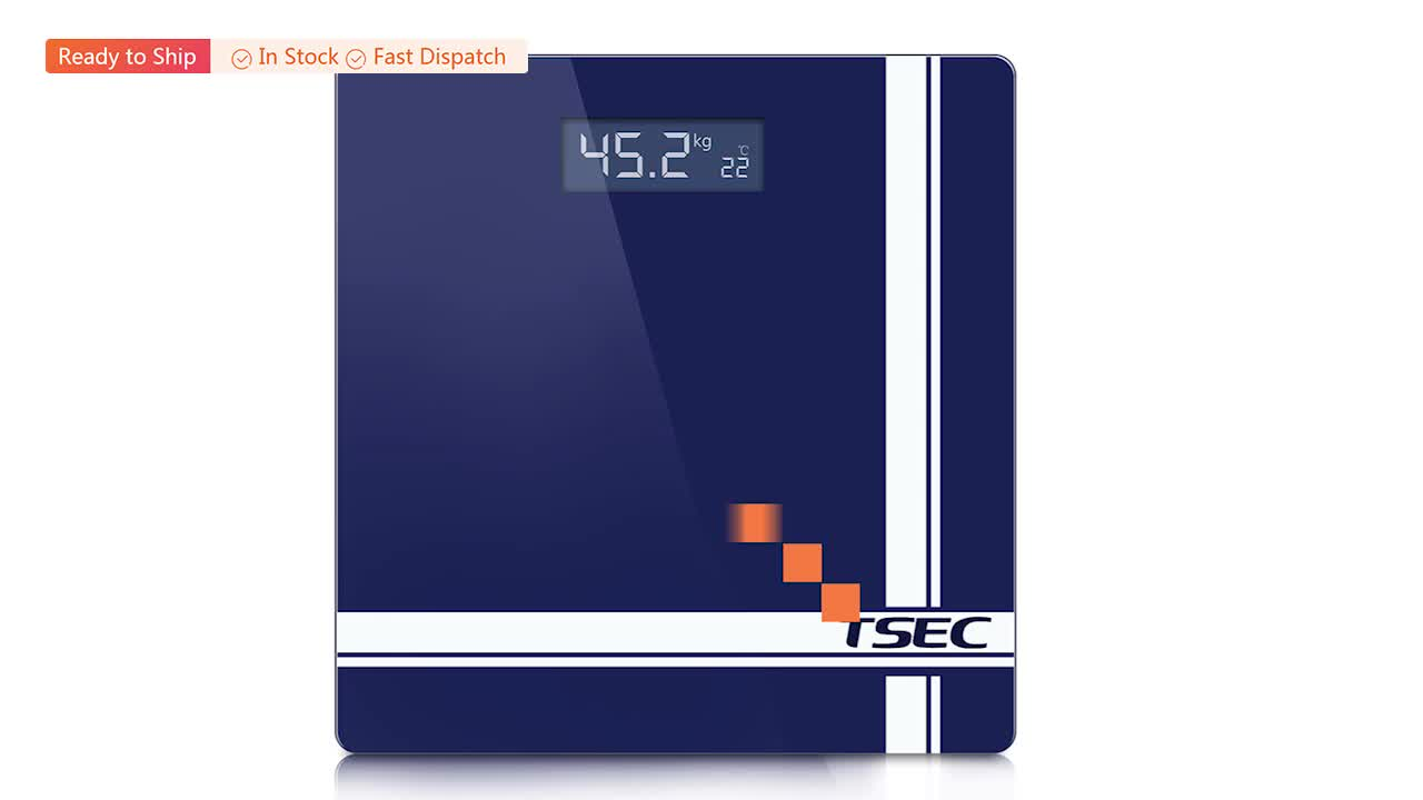 new type mother and baby weighing scale