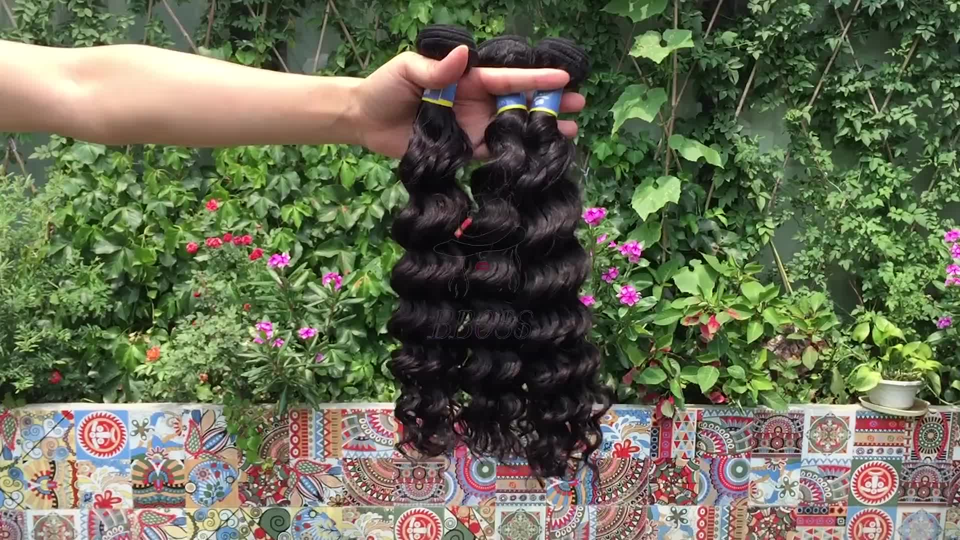 cheap african hair wig dropshipping wig with closure,Easy to dye spanish wave 4/613 full lace wig silk top,yak hair wig price