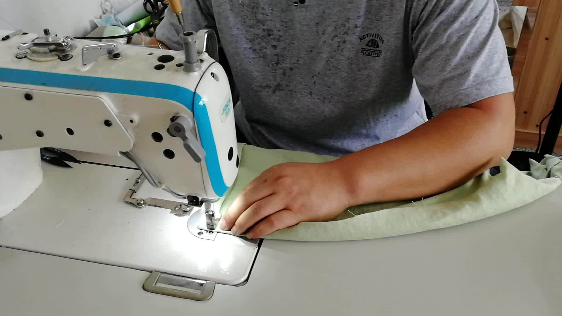 100% reinem leinen stein gewaschen stoffe in vielen farben für kleidung