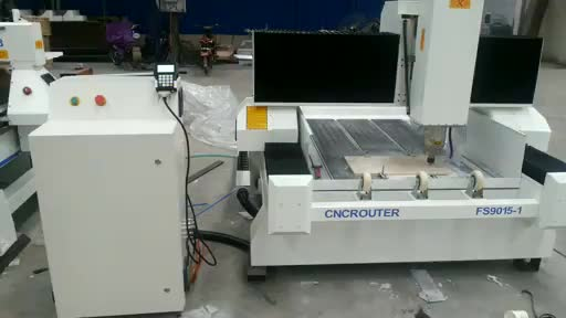 CE supply china cheap cnc carving marble granite stone machine/3d cnc stone engrving and cutting machine