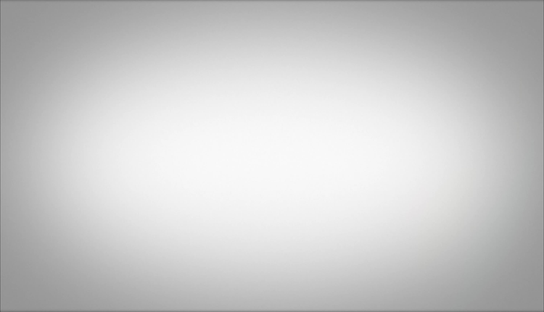 Gezichtsherkenning Lichaam Koorts Thermische Imaging Camera Scanner
