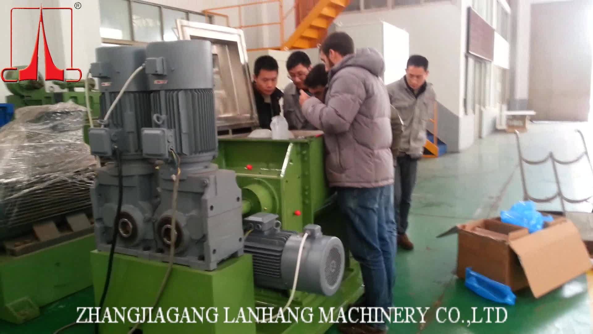 Processing of making industrial silicone rubber machinery manufacturers kneader price for sale