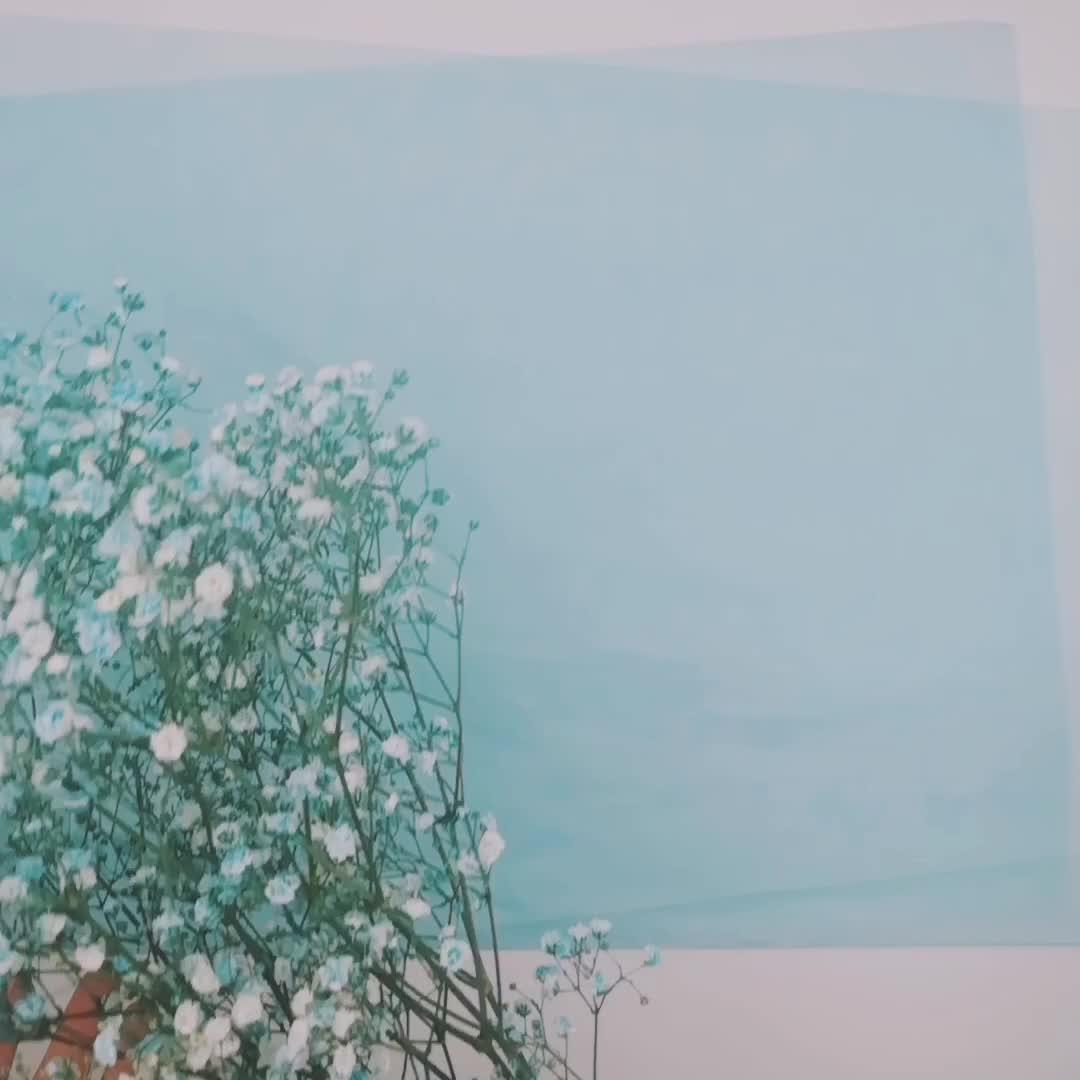 28gsm, papel de enchimento do saco 30gsm, saco de papel de embrulho