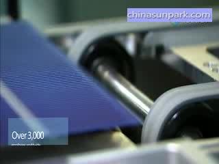 200 लीटर कम दबाव स्टेनलेस स्टील सौर वॉटर हीटर घर में इस्तेमाल के लिए