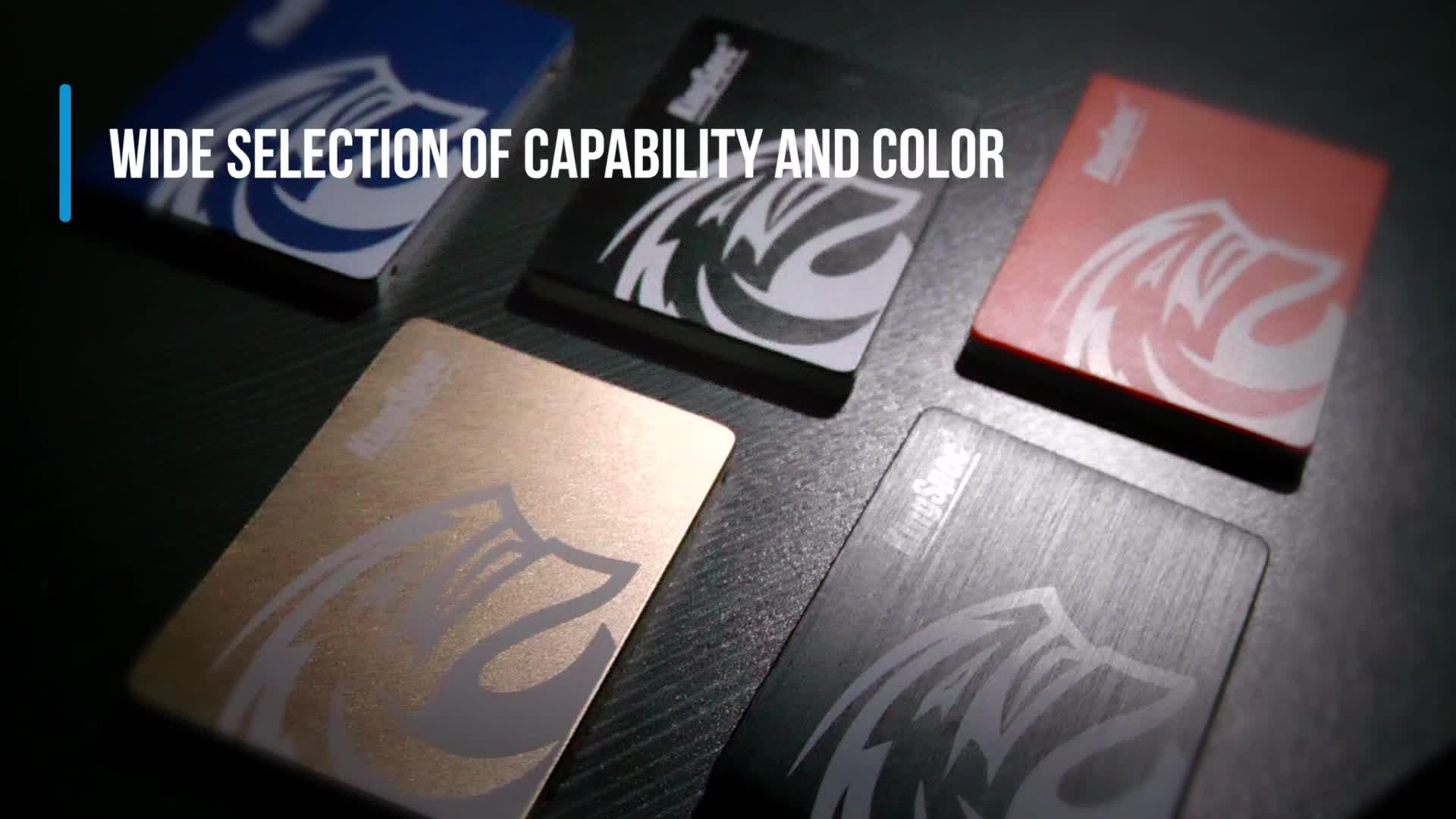 """KingSpec 2.5 """"SATA3 Đĩa Cứng 120GB 240GB 480GB 960GB SSD Ổ Đĩa Trạng Thái Rắn Từ Nhà Sản Xuất"""