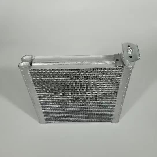 Hot sale air conditioning evaporator EV939844PFC