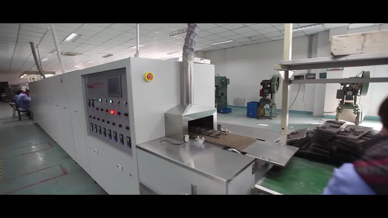 Мини 110Vac к 110 V Dc гальванизирующий выпрямитель для тормозного двигателя