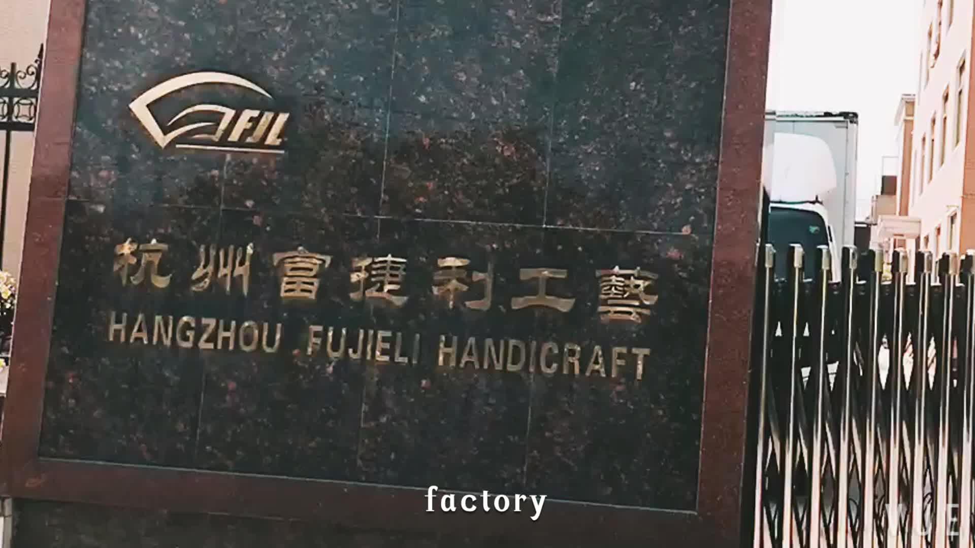 21 centimetri personalizzato proprio disegno di bambù ventilatore della mano è regali di artigianato giapponese ventaglio di carta per la vendita ventilatore della mano