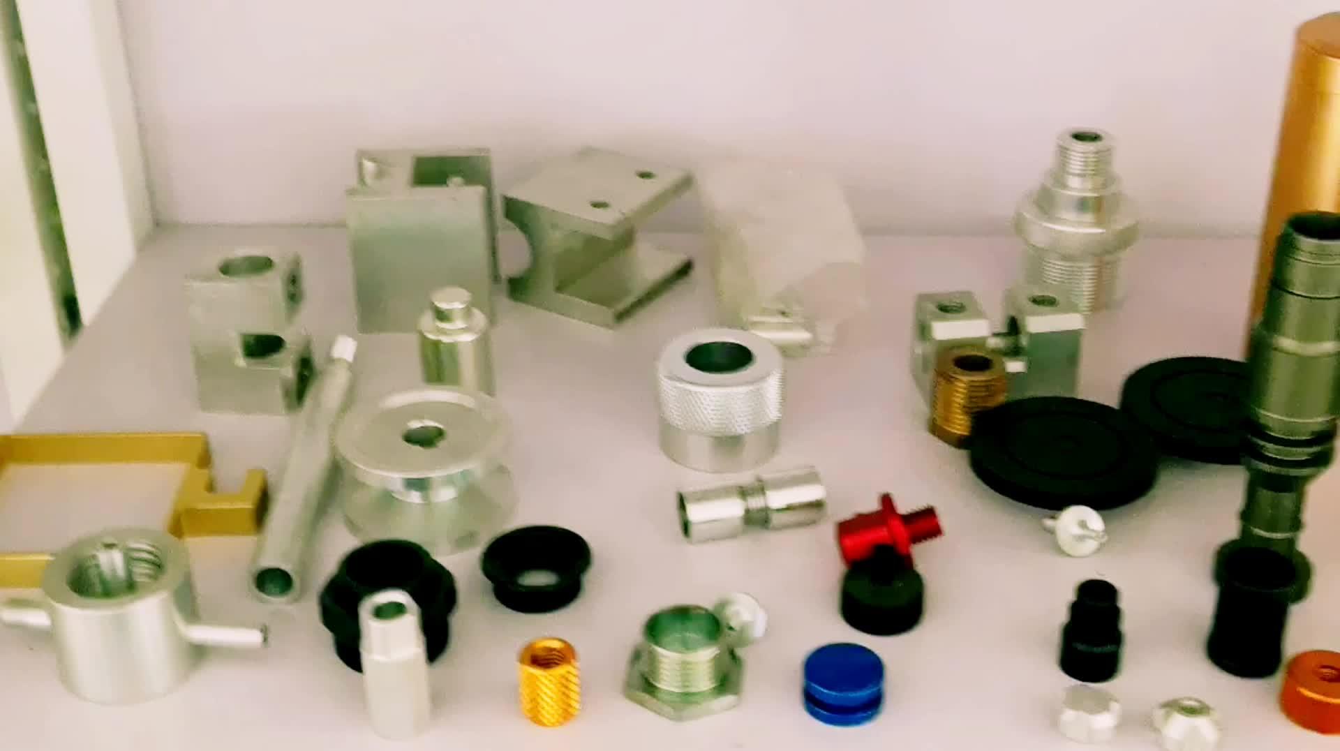 Sanitair Tee Pijp Montage: Vrouwelijke Mannelijke BSP Draad Messing Tee Fitting