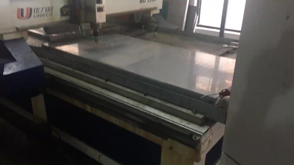 Suction platform Printer oxidation adsorption table can be customized