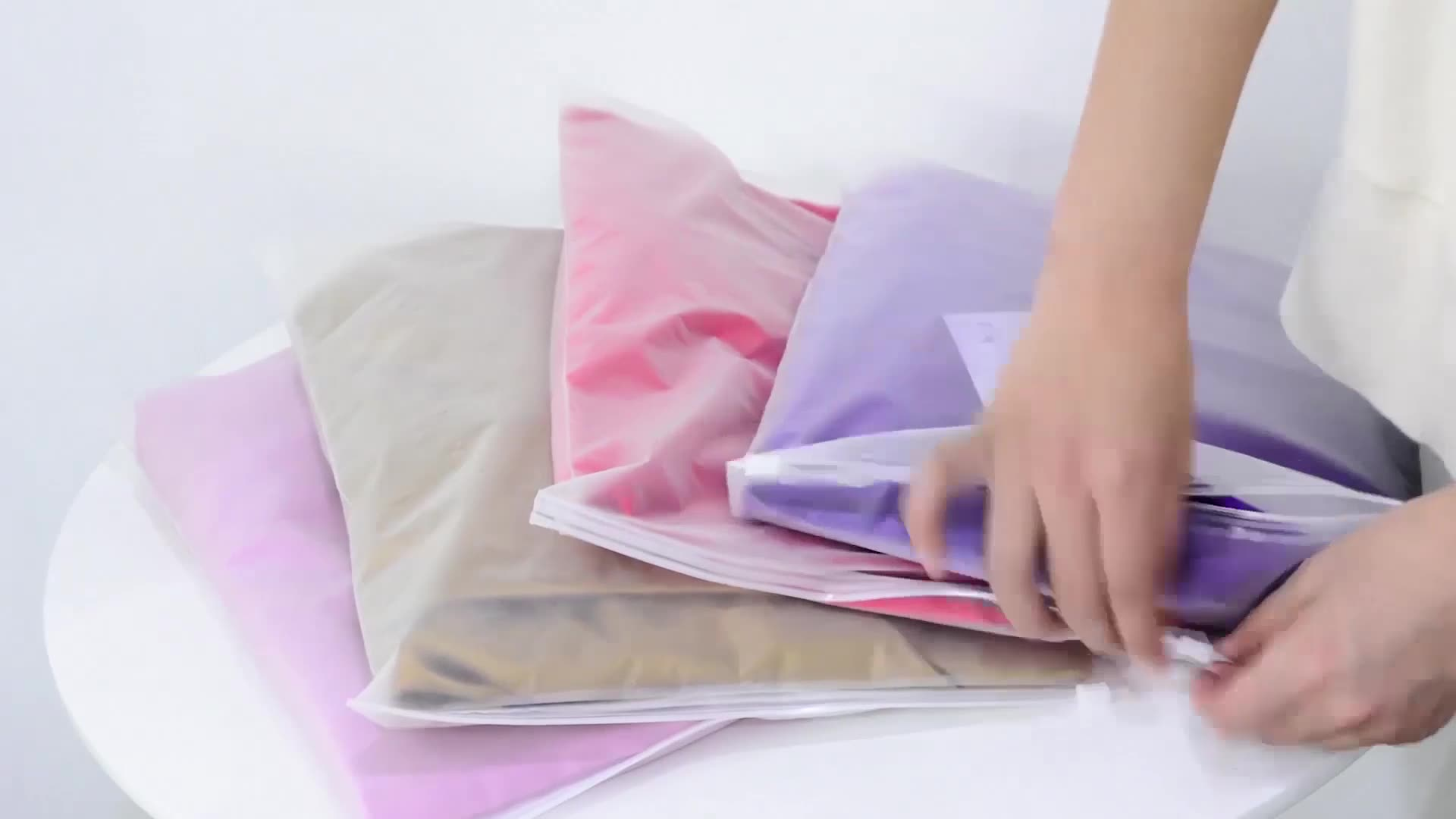 2020 г., самые популярные накидки для парового стула yoni, одежда для парового стула