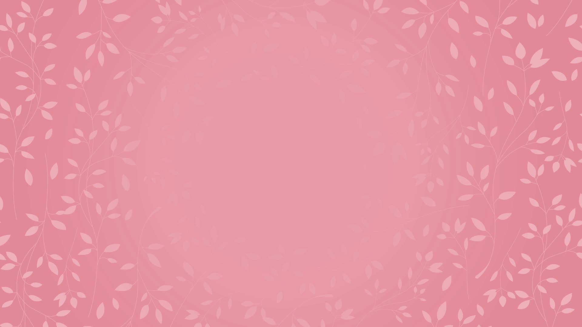 Kamayi Low Smell Harmless Resin Gray Color Cheap Led/uv Soak Off Organic  Gel Nail Polish - Buy Nail Gel,Organic Gel Nail Polish,Acrylic Soak Off  Dish