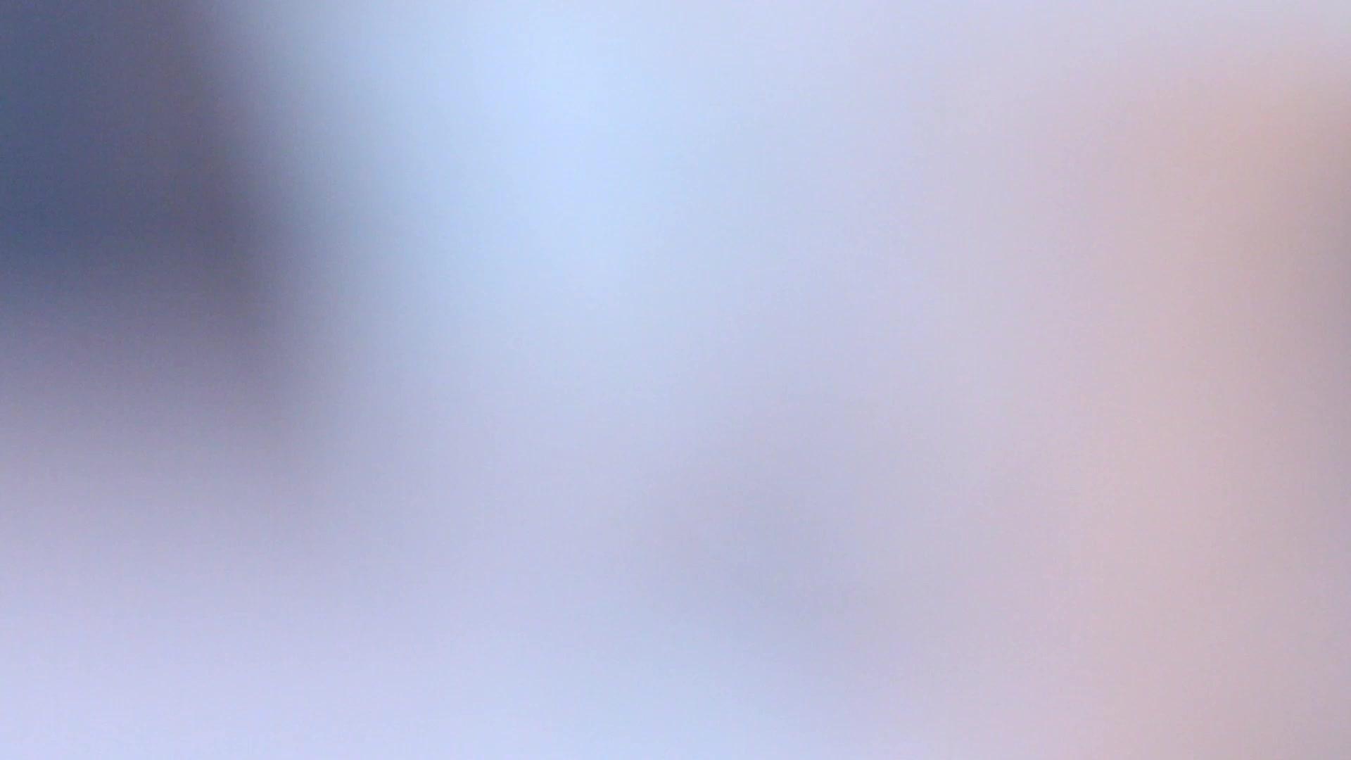 RINNTIN SN90 패션 트리 펜던트 목걸이 925 스털링 실버 쥬얼리