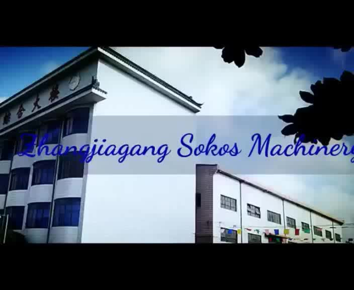 automatic normal pressure bottle washing filling capping 3 in 1 machine for pure mineral drinking water