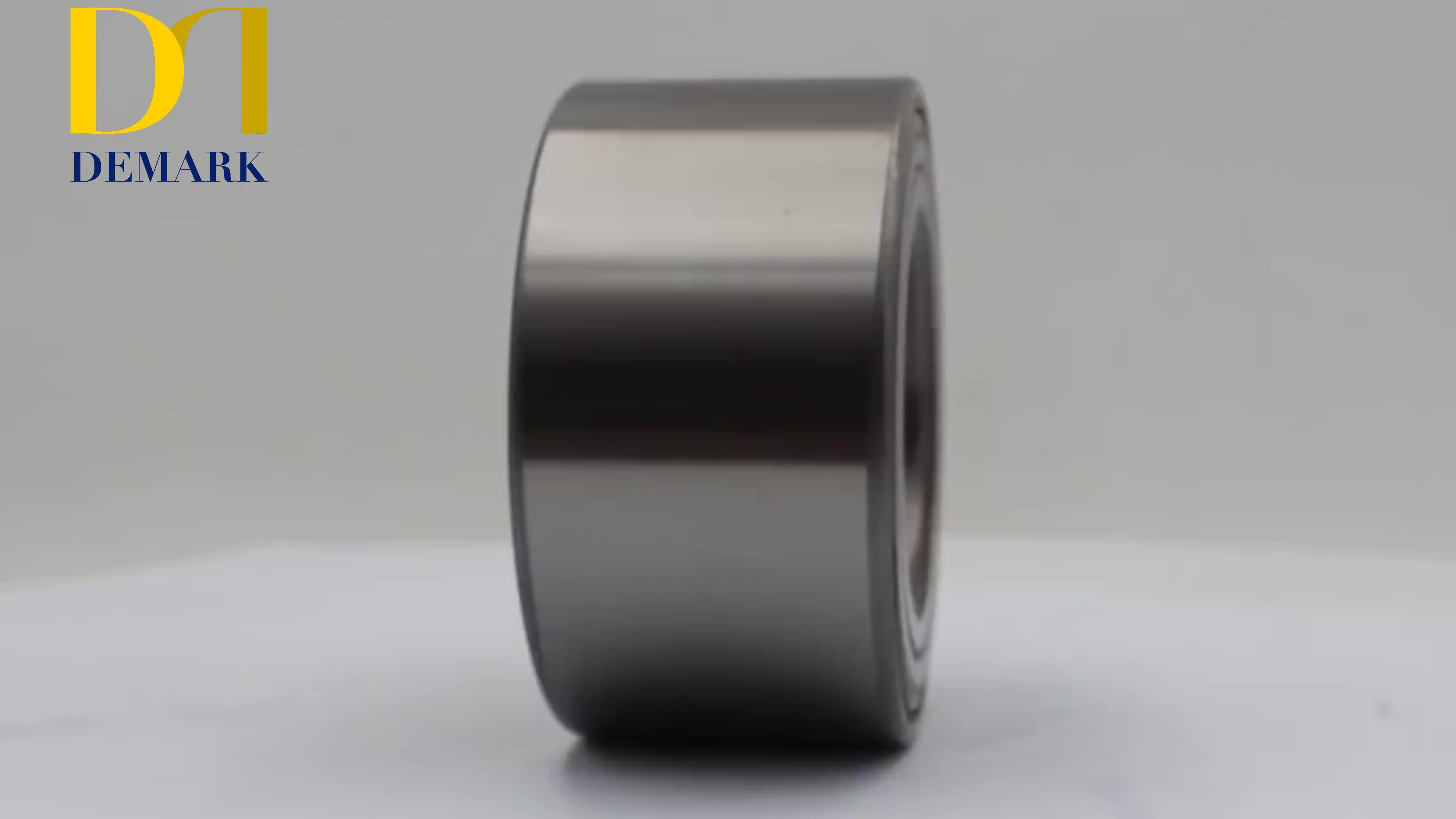 Cuscinetto Auto Condizionatore D'aria Compressore Cuscinetto Doule-fila Cuscinetto A Sfere 35BD219