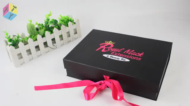 book shaped personalised gift linen photo box